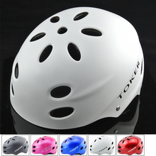 riding bike Safety Cycling Helmet Mountain Road Bike Helmet men and women Head Protect Bicycle Helmets outdoors Sports Helmets(China (Mainland))
