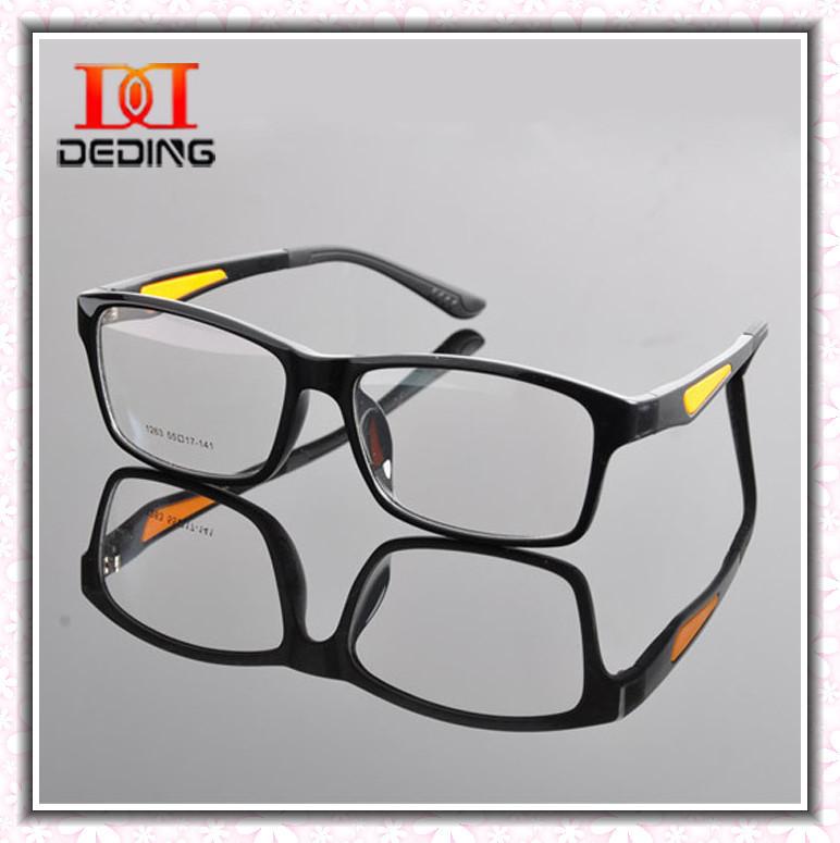 computer brille rahmen myopie optische tr90 brille mann. Black Bedroom Furniture Sets. Home Design Ideas