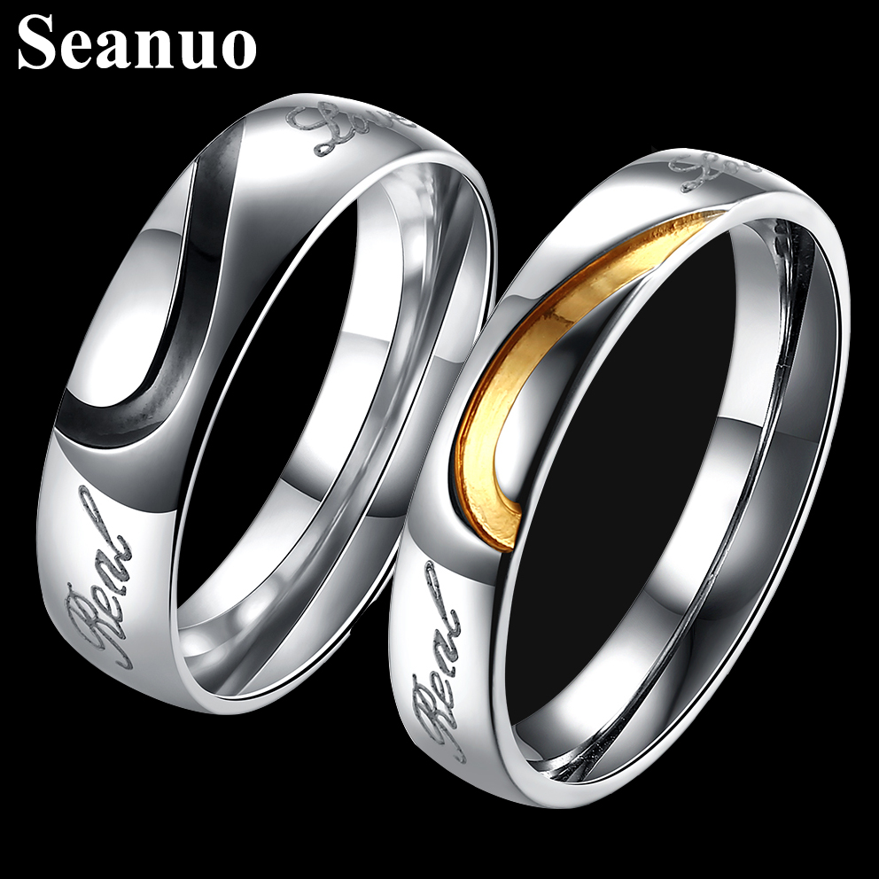 popular keepsake wedding bands buy cheap keepsake wedding