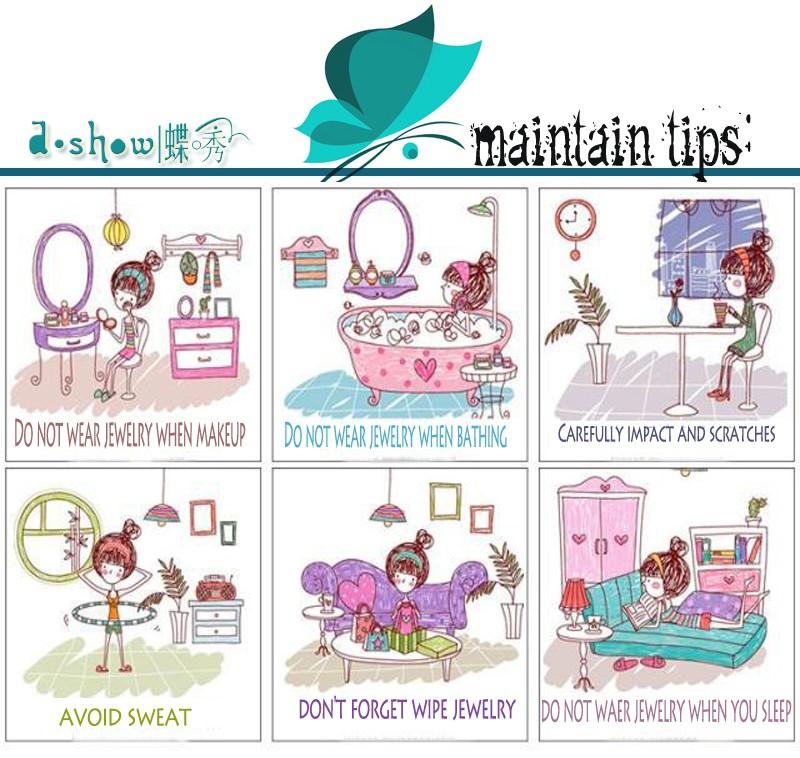 6-maintain tips