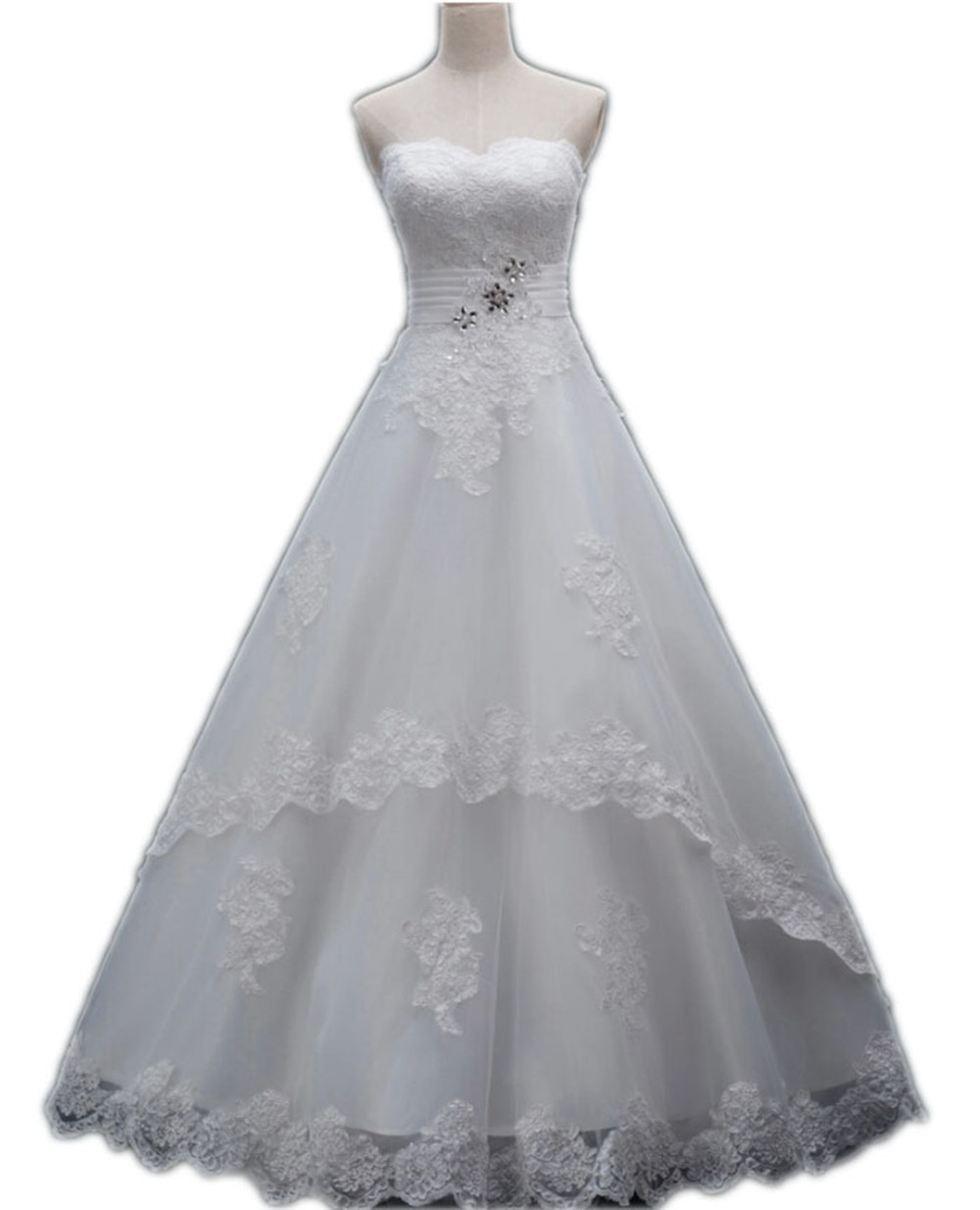 Wedding Dress Lace Up Kit : Aliexpress buy cheap wedding dresses