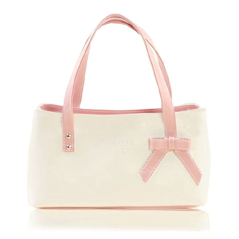 New arrival! women summer bags, handbags for gentlewomen, lady tote bags in many colors, candy color korean sytle brand name bag(China (Mainland))