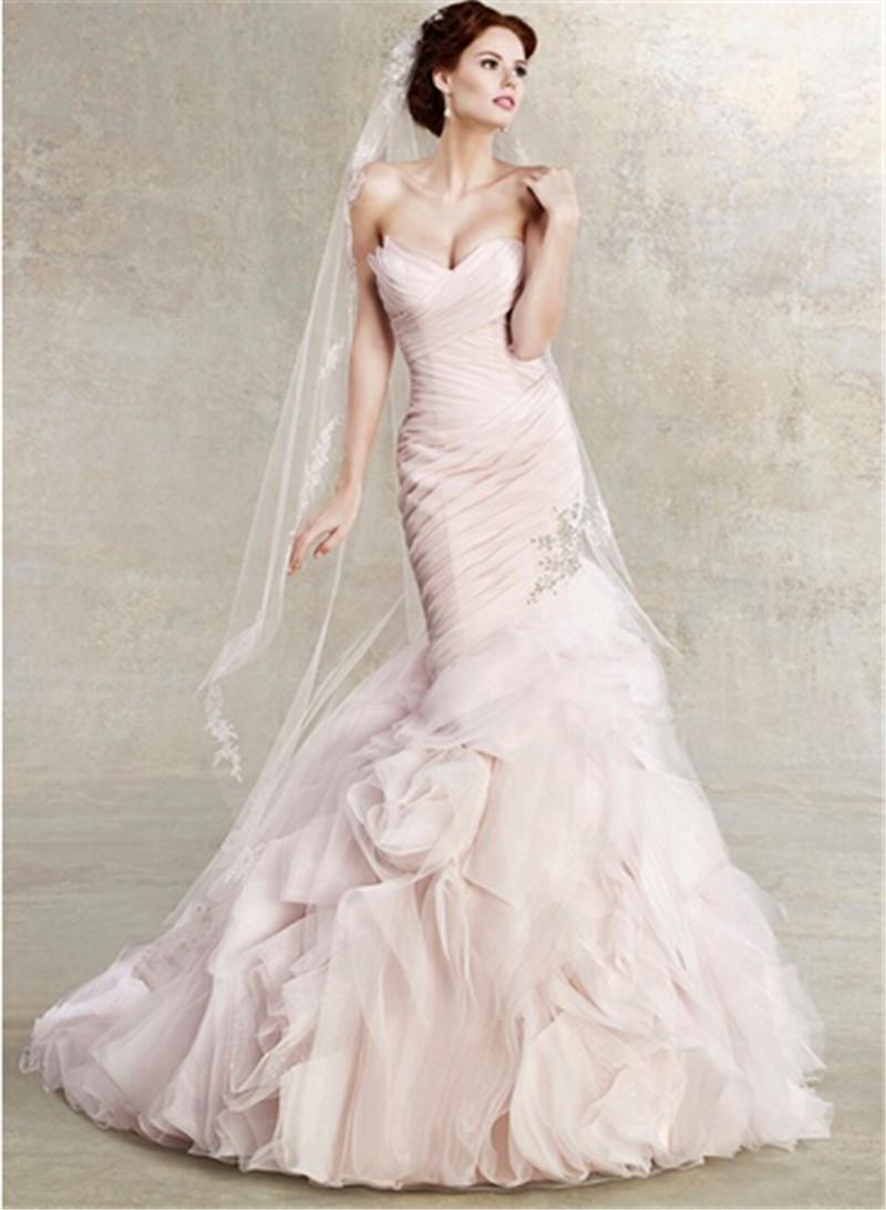 Свадебное платье с влагалищем 6 фотография