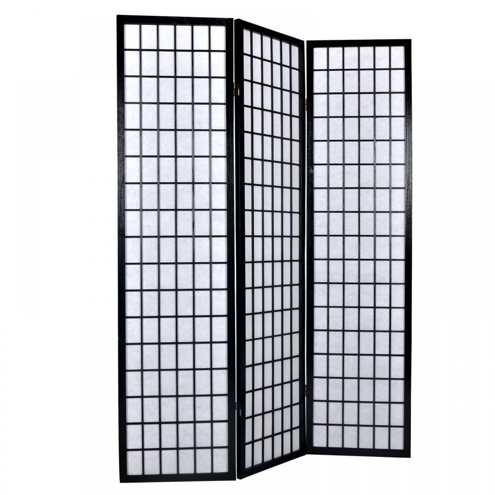 Online Get Cheap Metal Room Divider