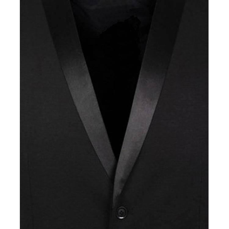 Dress Vests For Men Waistcoat Slim Fit Tuxedo Suit Vest men Homme Casual Formal Business Jacket New Arrival gilet men MJ12