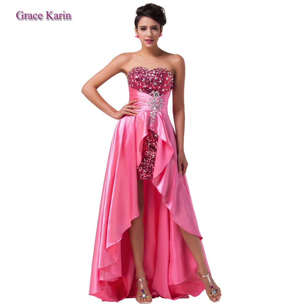 short designer prom dresses cocktail dresses 2016