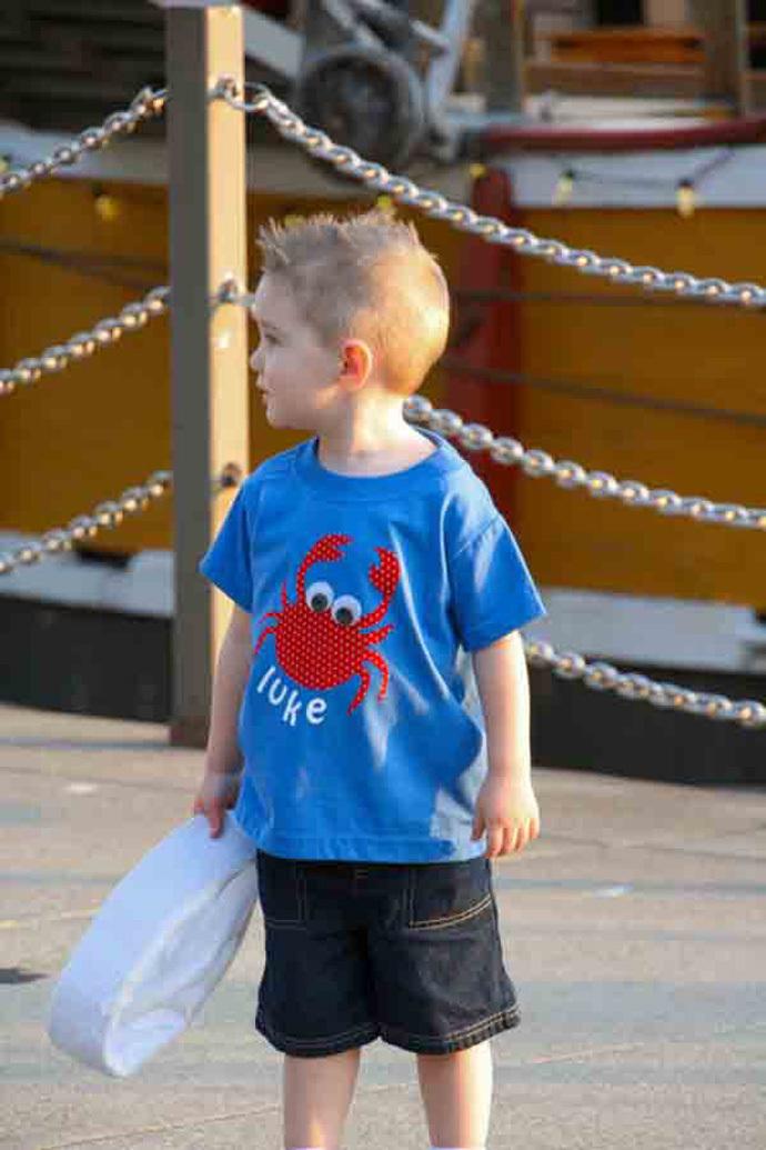 Designer Boys Clothes Resale baby boys children resale