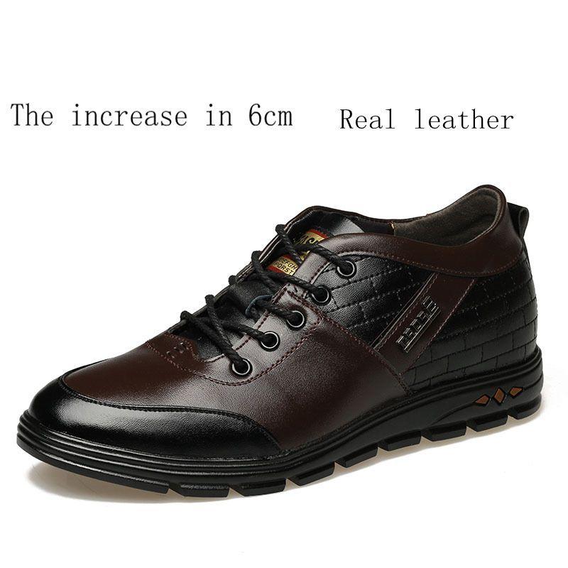 branded loafer shoes for men - photo #24
