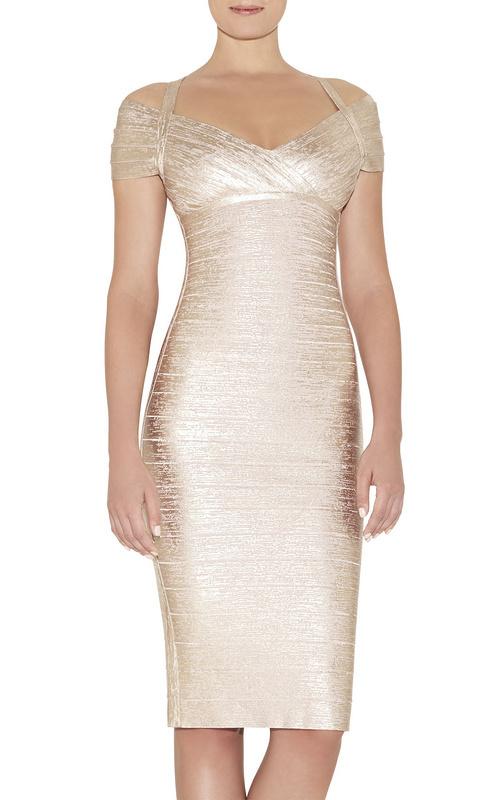 Free-Shipping-European-Style-Lastest-Design-2015-Sexy-Body ...