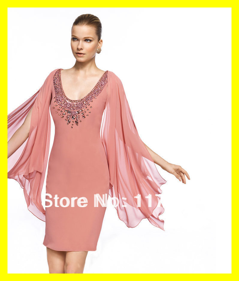 Plus Size Cocktail Dresses Australia Online 111