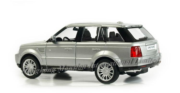 136 Car Model For Range Rover Sport (12)