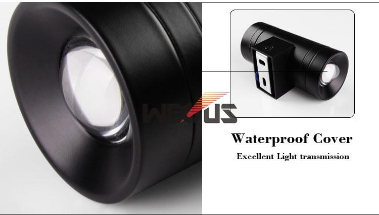 led wall light (12)