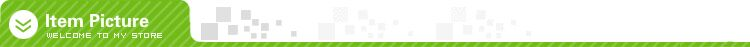 Фиксатор Соединительный разъём для трейлера замок набор грузовик приемник item picture