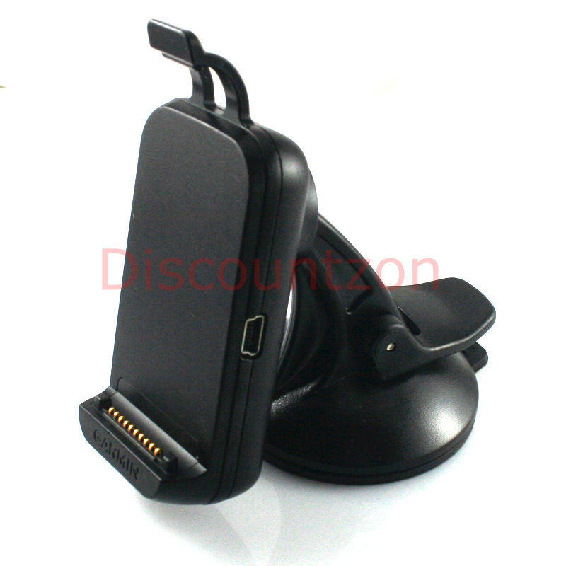 car mount holder with Speaker for Garmin Nuvi GPS 3450 3450LM 3490LMT 3750 3760T 3790T 3790LMT 3750 3760 3790 T 3760LMT 20pcs/L(China (Mainland))