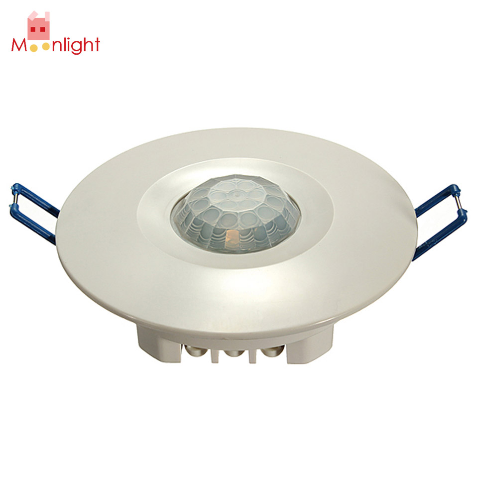 Domestic Cbus together with Outdoor Led Christmas Light Wiring Diagram likewise D1 Lighting Coils For Ac Lighting likewise Topic further Wiring harnesses. on 3 switch lighting diagram