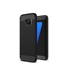 Buy Luxury Case Samsung Galaxy A3 A320 A5 A520 A7 A720 2017 Hybrid TPU Armor Soft Silicon Back Cover Samsung S7 S7 Edge for $2.74 in AliExpress store