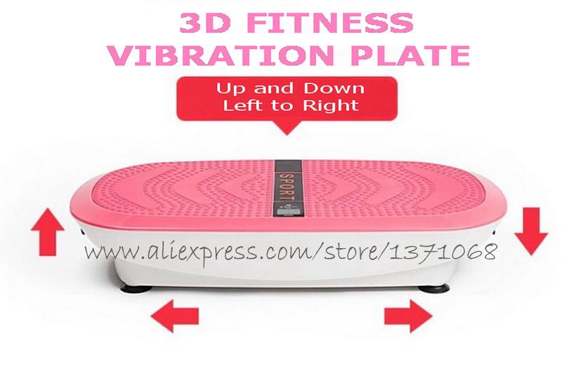 achetez en gros plaque vibrante fitness en ligne des. Black Bedroom Furniture Sets. Home Design Ideas