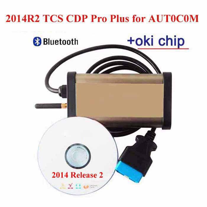 Autocom Obd 2 Bluetooth | Autos Post