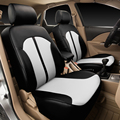 Car covers seats PU leather for Mercedes Benz s500 s400 s350 s300 s320 s600 car seats