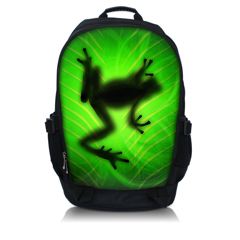Frog  Business Travel Laptop Backpack Bookbag School bags Rucksacks up to 15.6 inch<br><br>Aliexpress