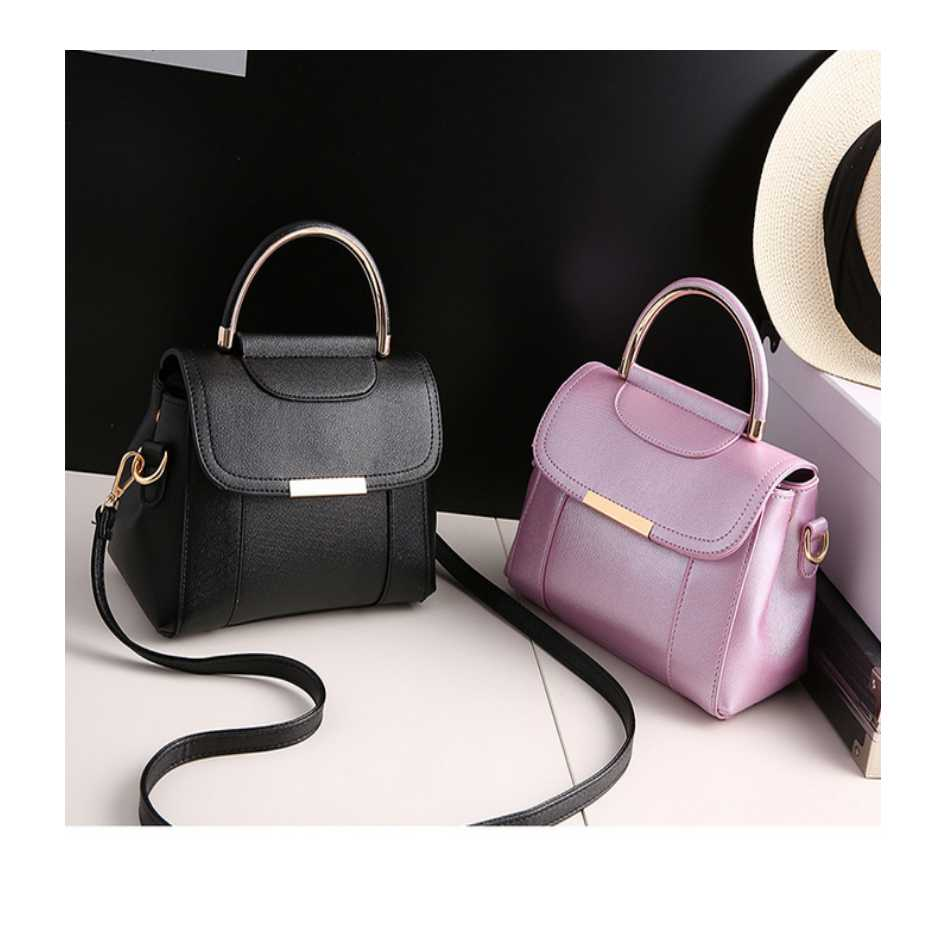 Famous Brand Small Handbags For Women Totes Femme Ladies Hand Bags Money Pocket Handbags & Crossbody For Women Evening Party Bag