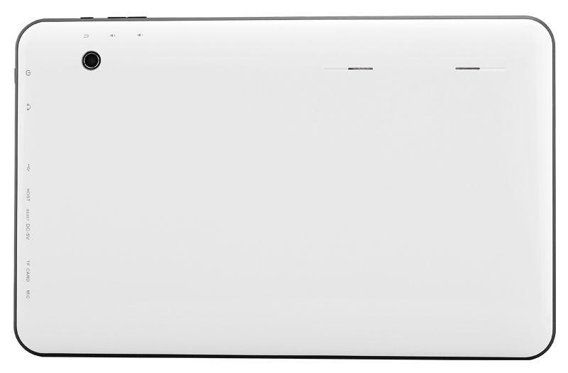 10Inch Android Tablets PC 1GB 8G 16G WIFI Bluetooth Dual camera 1GB 8GB 16GB 1024 600