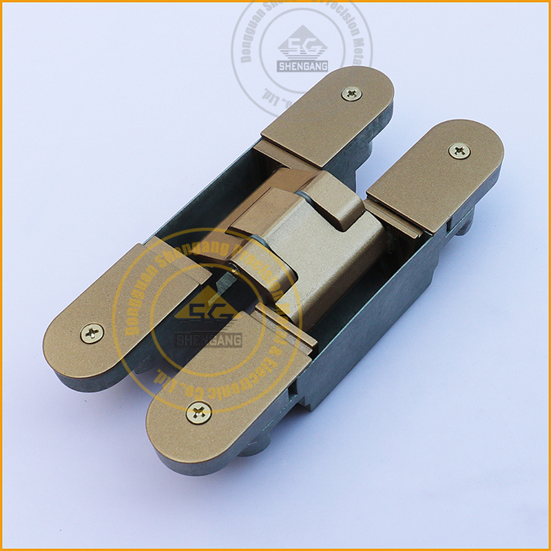 Wood door hinges adjusting hidden hinges 180 degree in for 180 hinge door