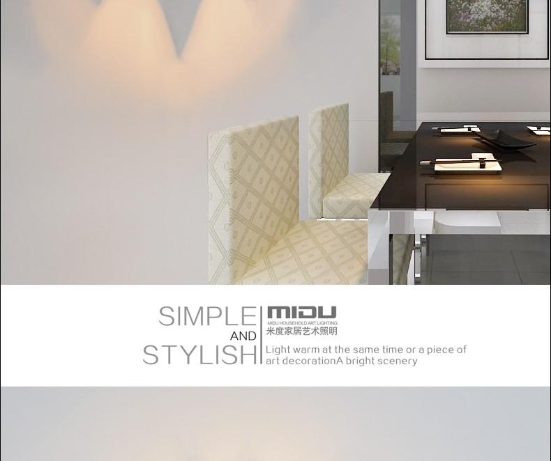Fashion Modern Art High Grade E27 Wall Lamp For Home Bedroom Living Room Decoration Wall Light Black Bat WWL046