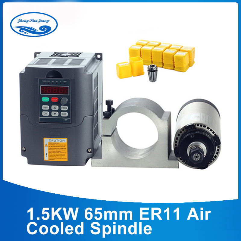 Online Buy Wholesale Asynchronous Electric Motor From