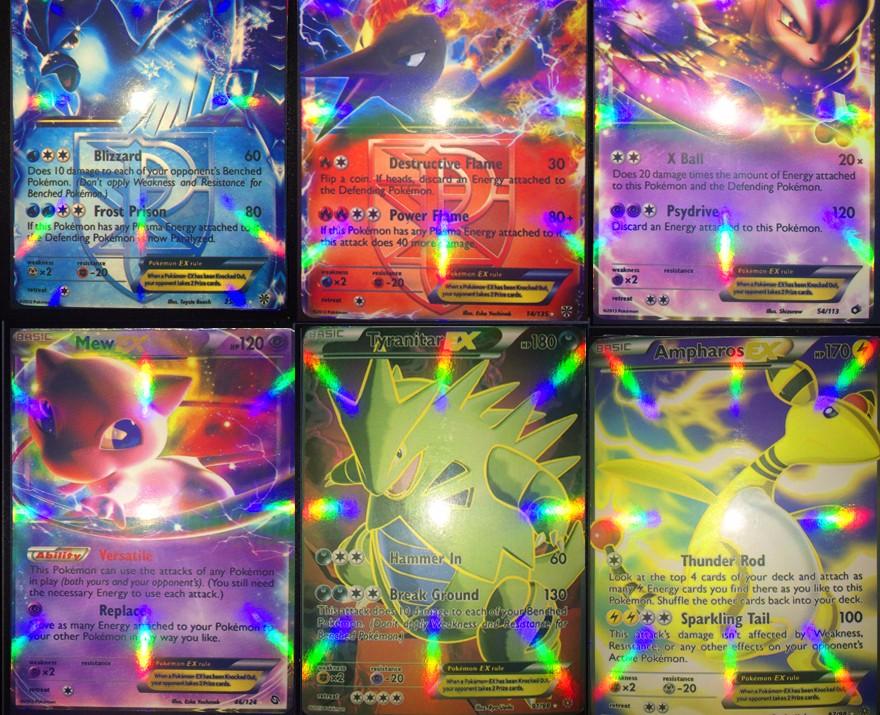 Ex-Cards_04