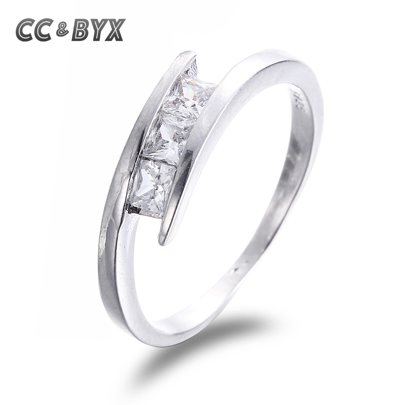 pare Prices on Small Engagement Rings line Shopping Buy Low Price Small