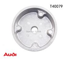 Árbol de levas distribución Cam ajuste llave para Audi a6l2. 4 2.8 3.2 4.2 T40079