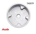 T40079 Camshaft Timing Tool Cam Adjustment Spanner For Audi Q7 A6L2 4 2 8 3 2