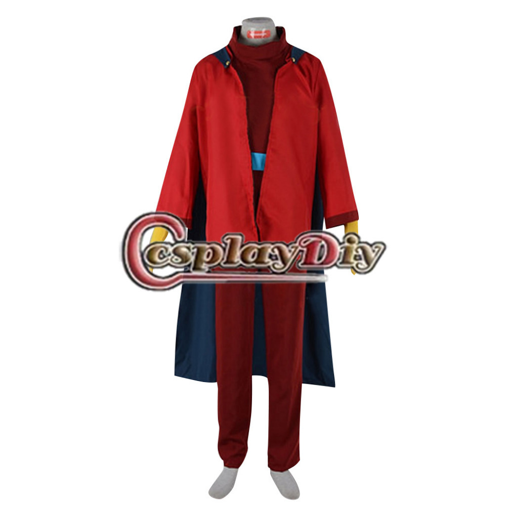Online Buy Wholesale cartman costume from China cartman costume ...