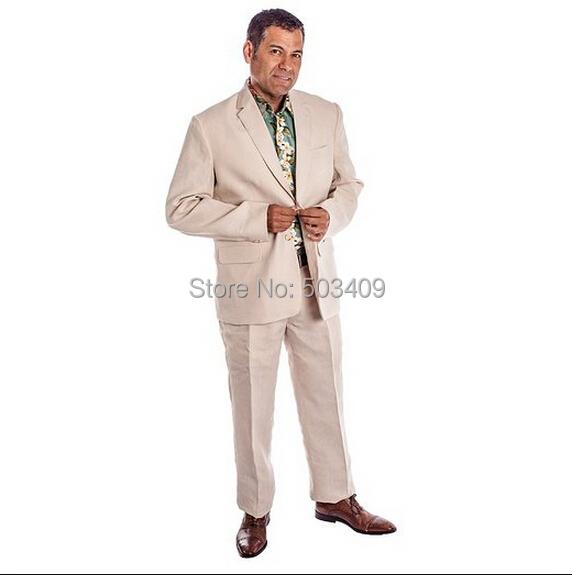 Свадебный мужской костюм , 2016