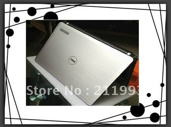 XPS14Z-319 for laptop notebook 14 inch  I7 PM Non-integrated 1G ultrathin