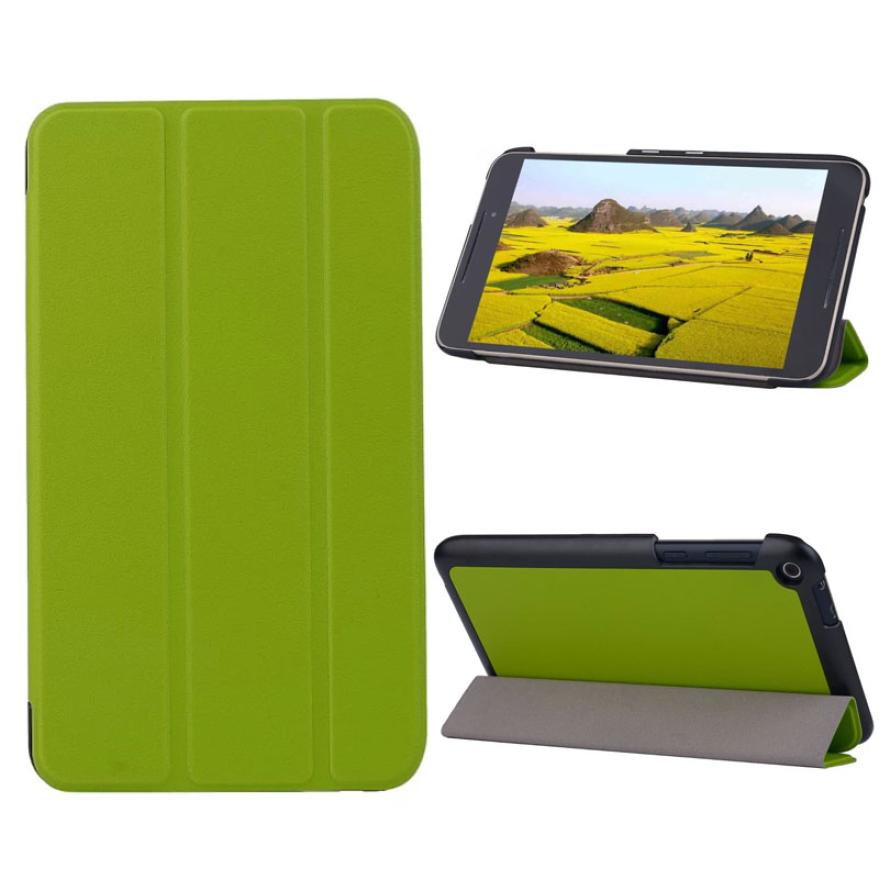 Best Price Luxury Flip Folio Leather Stand Case Cover For Asus FonePad 8 FE380CG<br><br>Aliexpress