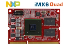 I. mx6quad núcleo módulo i. mx6 android development board imx6cpu cortexA9 soc incorporado POS/carro/médico/linux industrial/andorid som(China (Mainland))