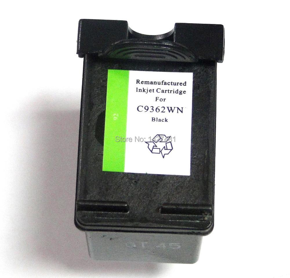 принтер hp photosmart d5163 инструкция