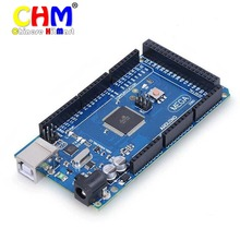 Buy MEGA2560 R3 ATMEGA16U2-MU Mega 2560 R3 Mega2560 REV3 Council ATmega2560-16AU compatible Arduino Mega 2560 R3 for $13.35 in AliExpress store