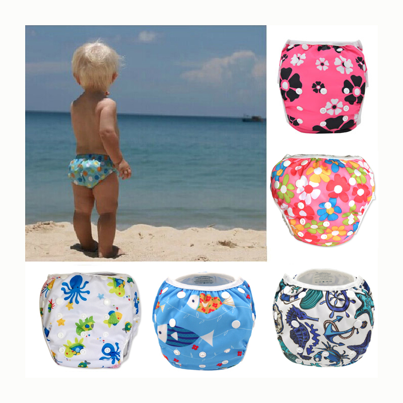Shop for Swim Diapers in Diapers. Buy products such as Pampers Splashers Swim Diapers Size S 20 Count at Walmart and save. Skip to Main Content. Product Title Sun Smarties Baby Boy Swim Diaper - Orange with Blue Average rating: 0 out of 5 stars, based on 0 reviews. Current Price.