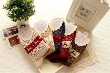 Носок  от lightman для Женщины, материал Шерсть артикул 32269367092
