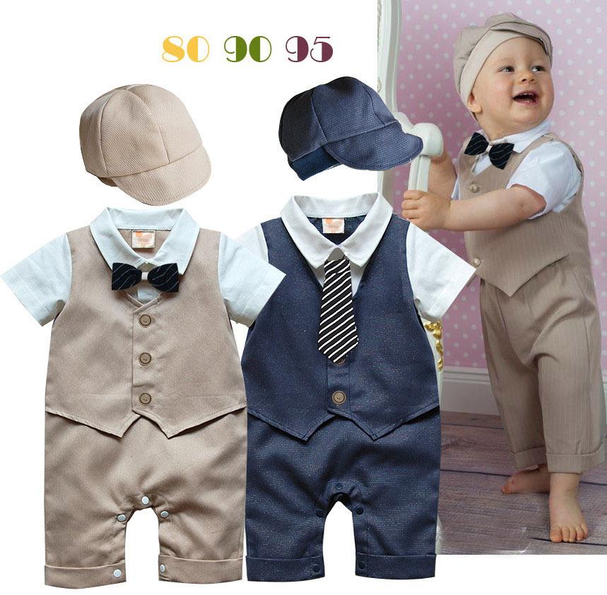 Online kaufen gro handel kleinkind khaki weste aus china for Hochzeitsanzug baby junge