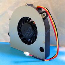CPU Cooling Cooler Fan For Lenovo G450 G450A/M G550 G550M G455 G555 G555A L500 L505 L555 B550 L770 L770D L775D DIY Replacement