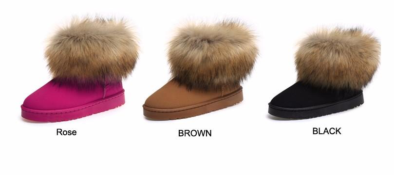 snow boots (2)