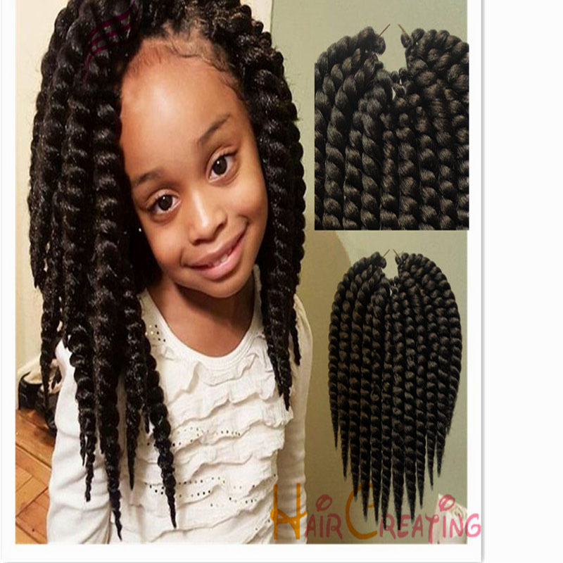 Box Braids-Buy Cheap Kids Box Braids lots from China Kids Box Braids ...