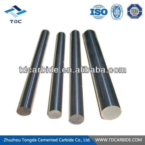 Hot sale Carbide boring bars from zhuzhou(China (Mainland))