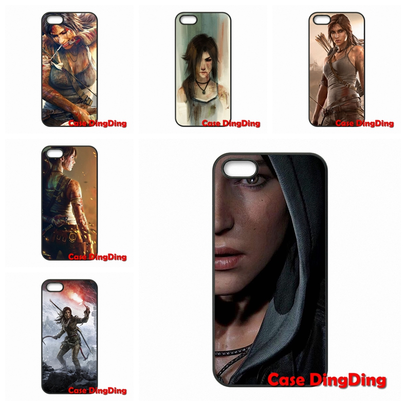 LG customize phone cases for lg g2 : ... phone cases customize-in Phone Bags u0026 Cases from Phones