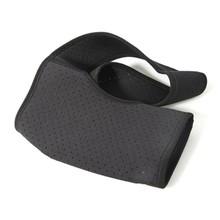 2016 Hot Sale High Quality Adjustable Single Shoulder Brace Support Strap Wrap Belt Band Pad Black Free Shipping(China (Mainland))