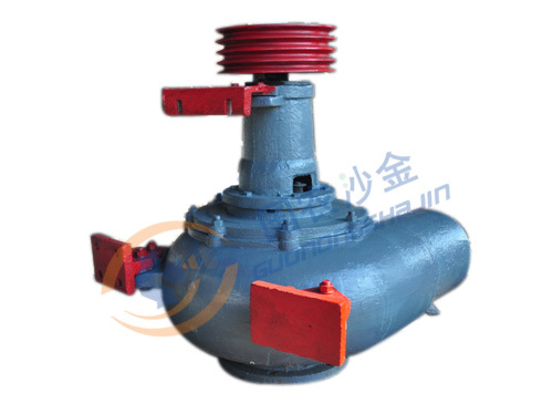 High Quality Cheap price sand pump 10 inches(China (Mainland))